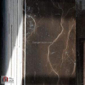 سنگ تیره مرمریت اسپایدر