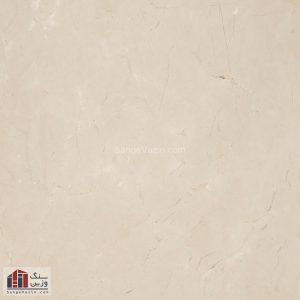 مرمریت دهبید زارع سوپر(Dehbid Zare Super marble)