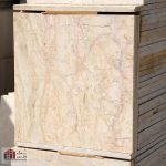 Abadeh Marble Building Stone