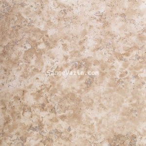 Takab Travertine Ston