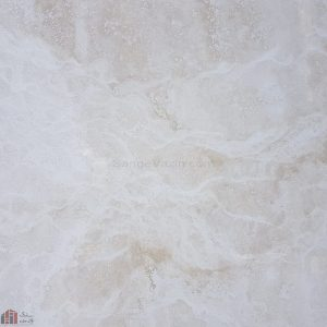 Abbas Abad Wave Surface Travertine
