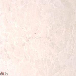 طرح نمای سنگ تراورتن بی موج عباس آباد سورت ۷