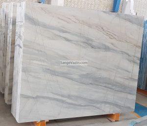 Crystal Marble Slab 6