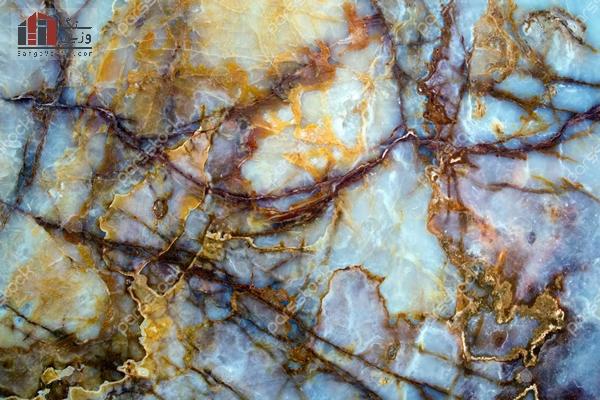 سنگ طبیعی