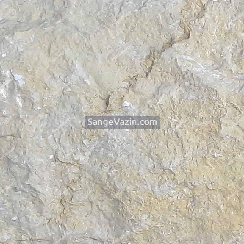 سنگ بادبر گندمک