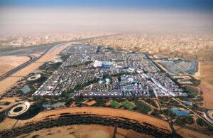 شهر بدون کربن مصدر