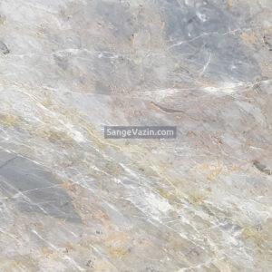 سنگ اسپرلوس