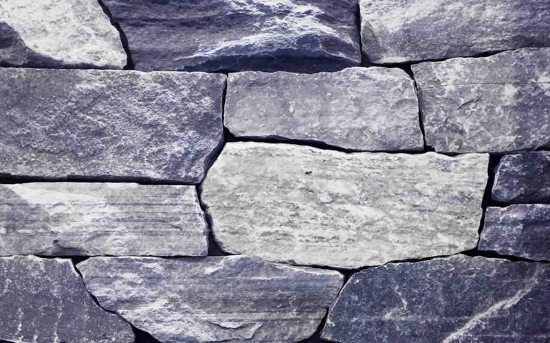 سنگ آهک سنگ رسوبی