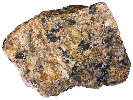 سنگ آذرین 1