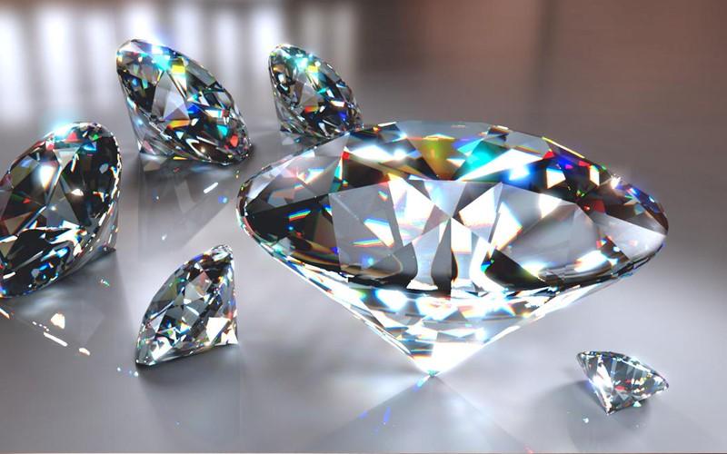الماس برلیان