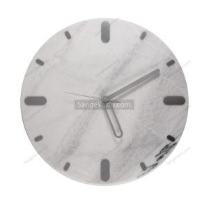 ساعت سنگی میکا