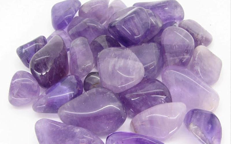 سنگ های معدنی گرانبها