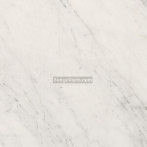 سنگ سفید چینی الیگودرز