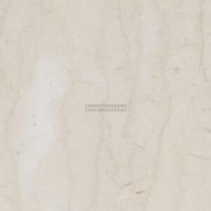 سنگ سفید شهیادی سوپر