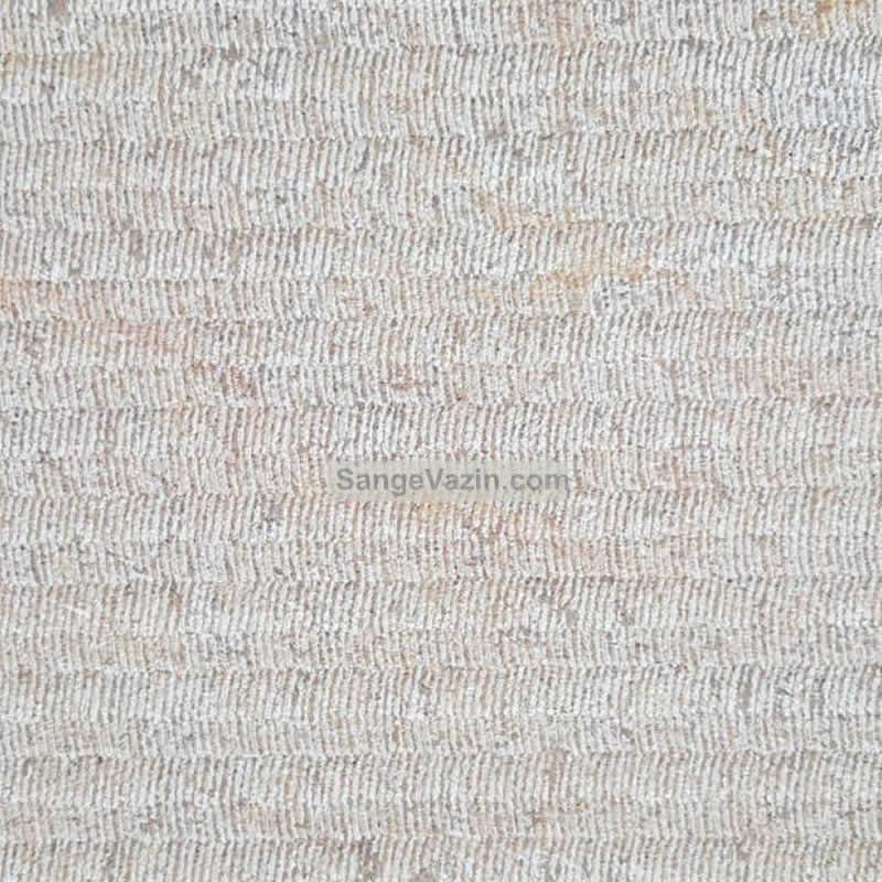 مرمریت گندمک تیشه ای